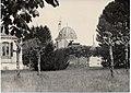 Bâtiment de l'équatorial - Observatoire de Besançon - XIXe.jpg