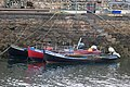 Båtar Doolin-3631 - Flickr - Ragnhild & Neil Crawford.jpg