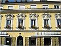 Bécs 301 (8135377194).jpg