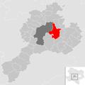 Böheimkirchen im Bezirk PL.PNG