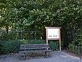 Bönen, Germany - panoramio (120).jpg