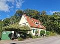 Bönen, Germany - panoramio (139).jpg