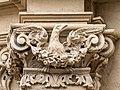 Böttingerhaus Böttingerhaus relief 17RM0688.jpg