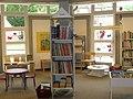 Bücherei Schermbeck (27239224634).jpg
