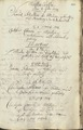 Bürgerverzeichnis-Charlottenburg-1711-1790-164.tif