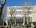 Bürohaus Kohlhökerstraße 29 G1 2014-04.jpg
