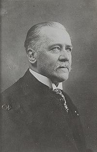 B.C.Gerretson 1921.jpg
