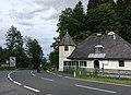 B109 Wurzenpass Straße, Kärnten, Österreich.jpg