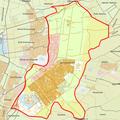BAG woonplaatsen - Gemeente Heerhugowaard.png