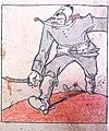 BASA-1155K-1-14-1-Caricature by Rayko Aleksiev.JPG