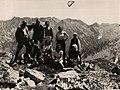 BASA-1956K-1-182-14-Pirin.JPG