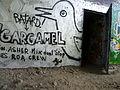 BATARD! GARGAMEL.JPG