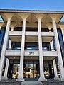 BB&T Bank Building, Waynesville, NC (46715674941).jpg