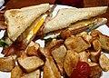 BELT sandwich at Dusty's (31746239703).jpg