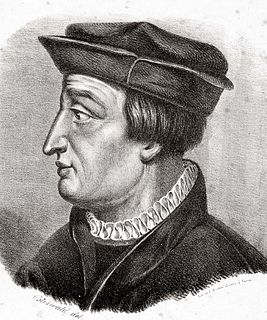 Swiss theologian