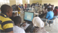BIOGRAPHY OF THE INCUBATORS YOUTH OUTREACH NETWORK-NIGERIA AND THE FREE COMPUTER TRAINING PROGRAMs.png