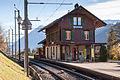 BLS-Bahnhof Weissenburg i. S.-20101114.JPG