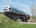 BLS Eisenbahnbrücke Waldemme Schüpfheim LU 20170330-jag9889.jpg
