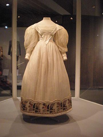 wiki filelita wedding dresspng