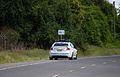 BL 202 - Flickr - Highway Patrol Images.jpg