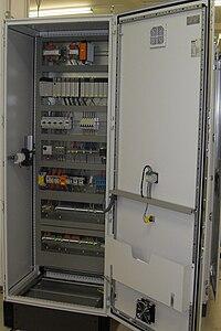 BMA Automation Allen Bradley PLC 4.JPG