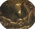 BMVB - Desconegut - La cova - 2058.tif