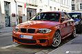 BMW 1M - Flickr - Alexandre Prévot (1).jpg
