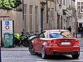 BMW 1M - Flickr - Alexandre Prévot (8).jpg