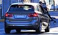 BMW 218d Active Tourer 2016 (43833783975).jpg