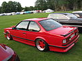 BMW 635 CSi (14335647309).jpg