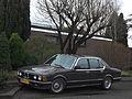 BMW 745i (12385565723).jpg