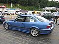 BMW M3 (4900415175).jpg