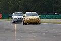BMW M3 Renault Clio 2.0.jpg