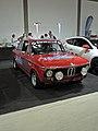 BMW RacingTeam DSCN7816 (30723148457).jpg
