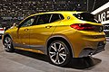 BMW X2 Back Genf 2018.jpg