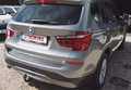 BMW X3 F25 facelift rear.png