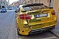BMW X6 M Hamann Tycoon EVO M - Flickr - Alexandre Prévot (22).jpg