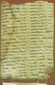 BM 93005 Kassite to Akkadian Vocabulary.jpg