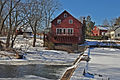 BRIDGEPOINT HISTORIC DISTRICT; SOMERSET COUNTY.jpg