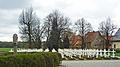 BS-Ralbitz-Friedhof-2.jpg