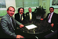 BSA LifeStructures founders Don Altemeyer, Dick Radcliff, Dwight Boyd and Richard Sobieray.jpg