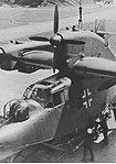 BV 138.jpg