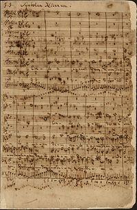 BWV 232 Credo in unum Deum.jpg