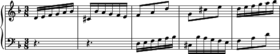 BWV 775 preview.png
