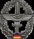 BW Barettabzeichen Heeresflieger.png