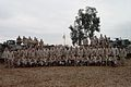 B Company, 2nd Battalion, 37th Armored Regiment, 1st Armored Division.jpg