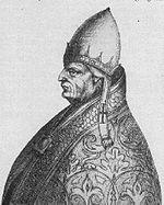 グレゴリウス6世 (ローマ教皇 ...