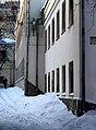 B Karetny 22C4 Jan 2010 02.JPG