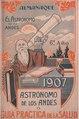 BaANH47982 Almanaque el Astrónomo de los Andes 1907.pdf