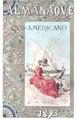 BaANH49563 Almanaque Sud-Americano (1893).pdf